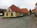 Image for Drahenice - 262 85, Drahenice, Czech Republic