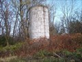 Image for Henry Clay Blvd. Silo - Liverpool, New York