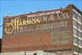 Image for F.S. Harmon Manufacturing Co. - Tacoma, Washington