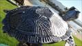 Image for Sea Swimmer - Castlegar, British Columbia