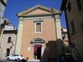 Image for Chiesa di San Giuseppe - Pisa, Italy