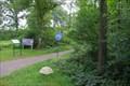 Image for 83 - Papenvoort - NL - Fietsroutenetwerk Drenthe