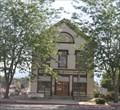 Image for Ephraim United Order Cooperative Building ~ Ephraim, Utah