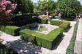 Image for Jardín del Conjunto del Generalife - Granada, ES
