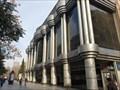 Image for Azerbaijan State Theatre of Young Spectators - Baku, Azerbaijan