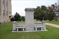 Image for Spanish-American War Memorial -- War Memorial Building, Jackson MS