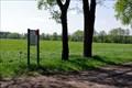 Image for 13 - Geesteren - NL - Fietsroutenetwerk Overijssel