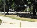 Image for Civic Center - Kenosha, WI