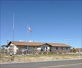 Image for Ruby Mountains Ranger Station