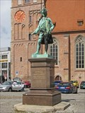 """Image for Fürst Leopold I. - """"Der Alte Dessauer"""""""