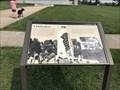 Image for LAST -- Reunion of Surviving Civil War Veterans at Gettysburg -- Gettysburg, PA