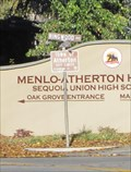 Image for Atherton, CA - 51 Ft
