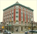 Image for Butler County National Bank - Butler, Pennsylvania