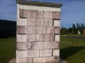 Image for Les graffitis de Noyers sur Cher - France