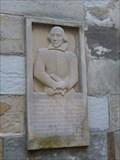 Image for William Shakespeare - Helsingor, Denmark