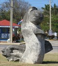 Image for Abstract Sculpture - Varadero, Cuba