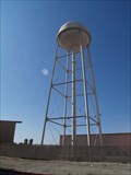 Image for Owens Corning Water Tower - Santa Clara, Ca