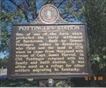 Image for Pottinger's Station