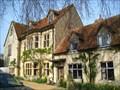 Image for Tyringham Hall - Cuddington - Bucks