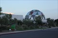 Image for Explora! Geodesic Dome -- Albuquerque NM
