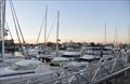 Image for Coronado Cays Yacht Club