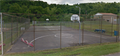 Image for Newell Borough Basketball Court - Newell, Pennsylvania