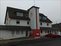 Image for DRK-Kreisverband Ahrweiler e.V. - RLP / Germany