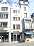 Image for Wohn- und Geschäftshaus - Sternstraße 4 - Bonn, North Rhine-Westphalia, Germany
