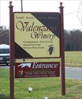 Image for Valenzano Winery
