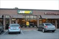 Image for Subway - West Main St - Spencer MA