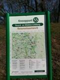 Image for 55 - Arcen - NL - Fietsroutenetwerk Noord- en Midden- Limburg