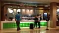 Image for PinkBerry - SLC - Salt Lake City, UT
