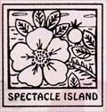 Image for Spectacle Island - Boston Harbor Islands, MA