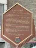 Image for MHM Dr Amelia Yeomans - Winnipeg MB