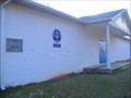 Image for White Plains Lodge No.321 A.F.M. - Pelzer , SC