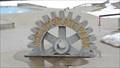 Image for Rotary Skate Park - Castlegar, BC