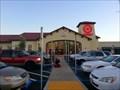 Image for Target - Santa Clara, CA