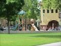 Image for Todos Santos Plaza Playground - Concord, CA