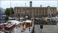 Image for St Katharine Docks - London, UK