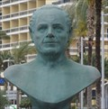Image for Dr. Isidoro Luz Carpenter - Puerto de la Cruz, Tenerife