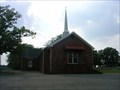 Image for Mount Pleasent Congregational Methodist Church