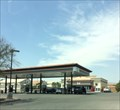 Image for 7/11 - S. Fort Apache Rd. - Las Vegas, NV