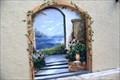 Image for Garden of Eden Mural
