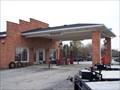 Image for Polarine Service station - Monroe, Michigan