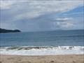 Image for Praia da Mococa - Caraguatatuba, Brazil