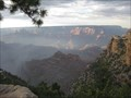 Image for Desert View Dr Lookout 1 - Grand Canyon