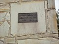 Image for Blinn College: Marie Heineke Memorial Gymnasium – Brenham,TX