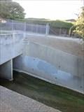 Image for Calabazas Creek River Gauge - Santa Clara, CA