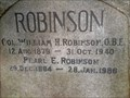 Image for 101 - Pearl E Robinson - Beechwood, Ottawa, Ontario