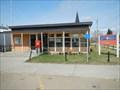 Image for Bashaw Station M T0B 0H0 - Bashaw, Alberta